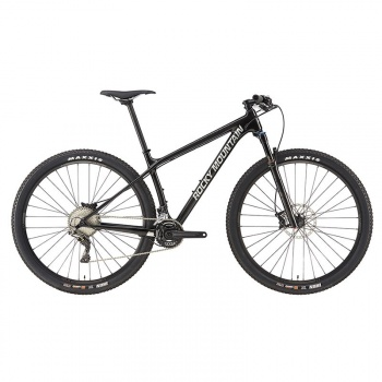 "VTT 29"" Rocky Mountain Vertex 970 RSL 2016"