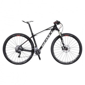 "VTT 27.5"" Scott Scale 710 2016"