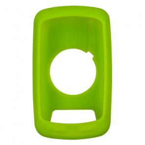 Garmin Housse Silicone Garmin pour Garmin Edge 800/810 Vert