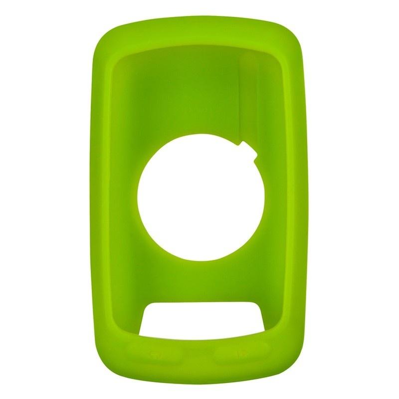 Housse Silicone Garmin pour Garmin Edge 800/810 Vert