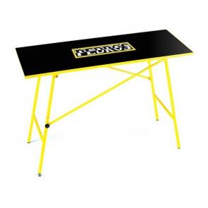 Pedro's Etabli Portable Pedro's Portable Work Bench
