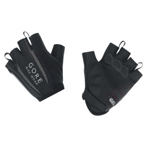 Gore Bike Wear Gants Gore Bike Wear Power 2.0 Noir