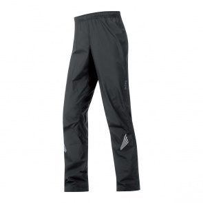 Gore Bike Wear Gore Bike Wear Element WS AS Broek Zwart