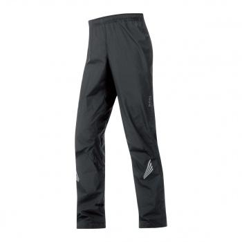 Pantalon Gore Bike Wear Element WS AS Noir