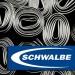 """Schwalbe SV19 28' et 29"""""""