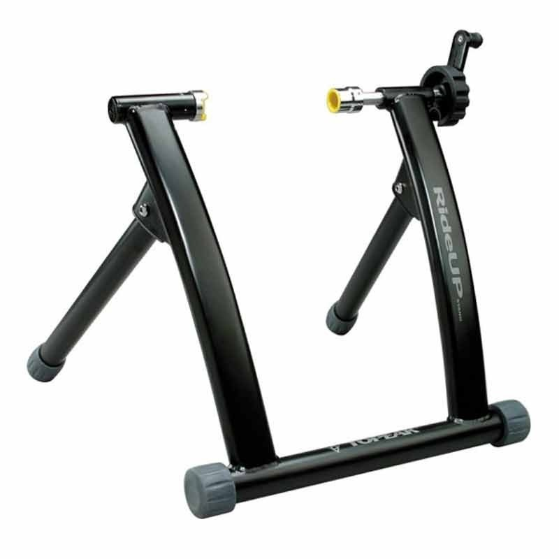 Pied Topeak Ride-Up Stand