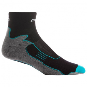 Craft Chaussettes Craft Active Bike Noir