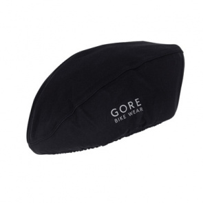 Gore Bike Wear Couvre-Casque Gore Bike Wear Helmet II