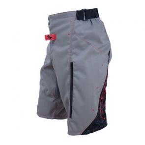 TrickX Merco short