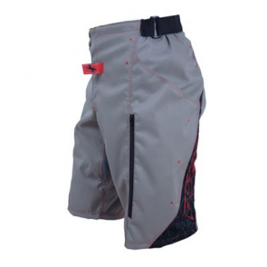 TrickX Short Merco