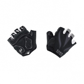Gore Bike Wear Gants Femmes Gore Bike Wear Countdown 2.0 Summer Noir