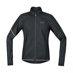 Gore Bike Wear Veste Gore Bike Wear Power AS Noir