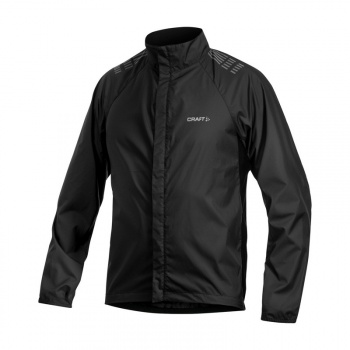 Veste Craft Move Wind Noir