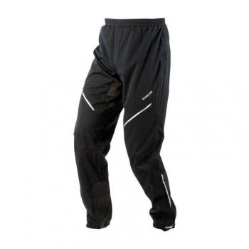 Pantalon Pearl Izumi Select Barrier WXB