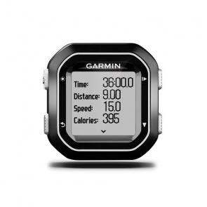 Garmin GPS Garmin Edge 25 HRM