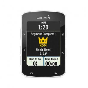 Garmin GPS Garmin Edge 520 HRM/CAD Bundle