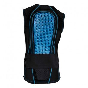 Bliss Gilet de Protection Bliss ARG Minimalist