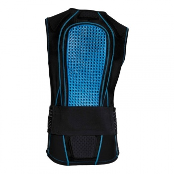 Gilet de Protection Bliss ARG Minimalist