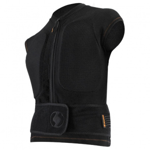 Bliss Gilet de Protection Bliss Classic Vest