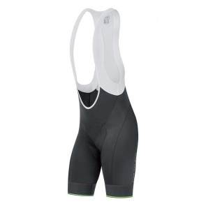 Gore Wear Cuissard Gore Bike Wear Power 3.0 + Noir