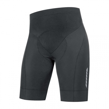 Gore Bike Wear Oxygen 2.0+ Fietsbroek zonder Bretellen Zwart