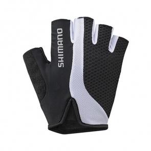 Shimano Bike Gear Shimano Touring Handschoenen Zwart