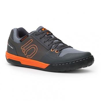 Chaussures Five Ten Freerider Contact Orange