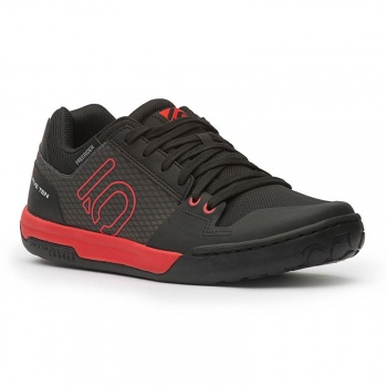 Chaussures Five Ten Freerider Contact Team Noir