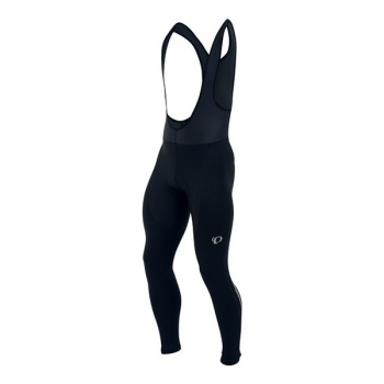Collant Pearl Izumi Select Thermal Noir 2017