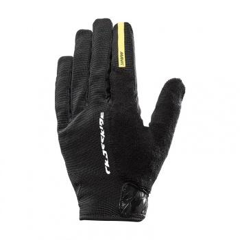 Gants Mavic Crossride Protect Noir 2016