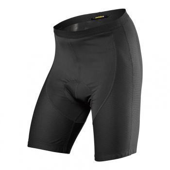 Sous-short Mavic Crossride Noir 2017