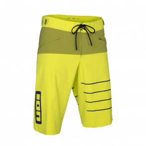 Ion Short Avic Lime 2016