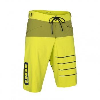 Ion Avic Short Lime