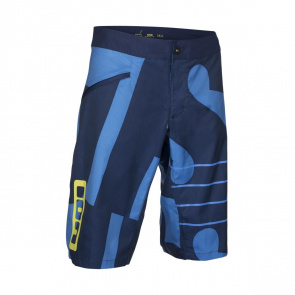 Ion Ion Blade Short Night Blauw