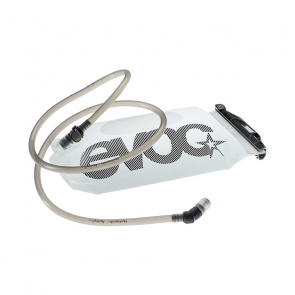 Evoc Réservoir Evoc Hydrapak 3L