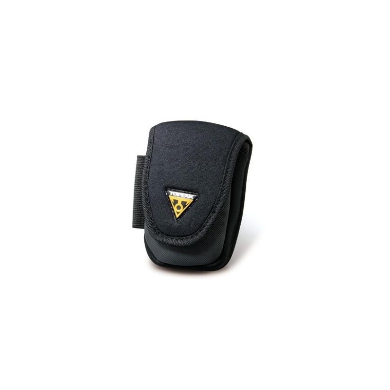 Pochette Topeak PDA Phone Pack