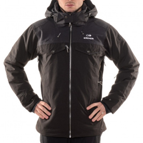 Eider Veste De Ski Eider Soho After Dark