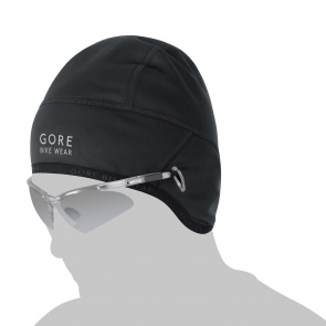 Gore Bike Wear Bonnet Gore Bike Wear Universal SO Thermo Noir 2018