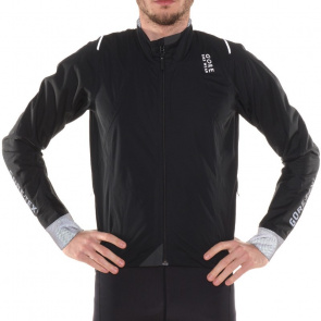 Gore Bike Wear Gore Bike Wear Oxygen 2.0 GT AS Jas Zwart