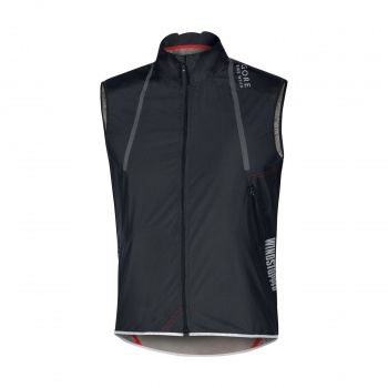 Veste Gore Bike Wear Oxygen WS AS Noir