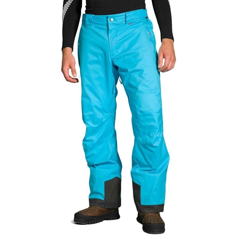Pantalon de Ski Helly Hansen Legacy Bleu Ice 2014/2015