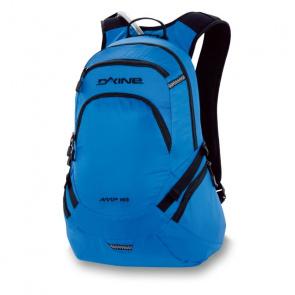 DaKine Dakine AMP 18L Hydratatierugzak Blauw