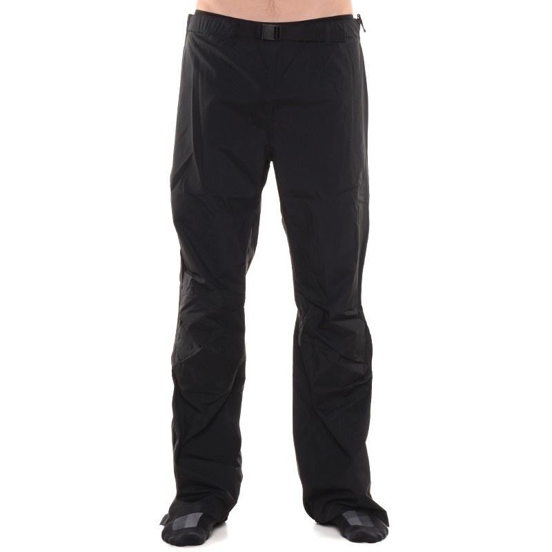 Pantalon Millet Fitz Roy 2.5 Noir