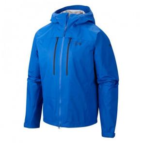 Mountain Hardwear Veste Mountain Hardwear Alpen Torsun Azul