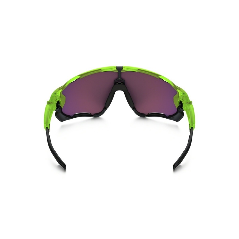 verre lunette oakley jawbreaker