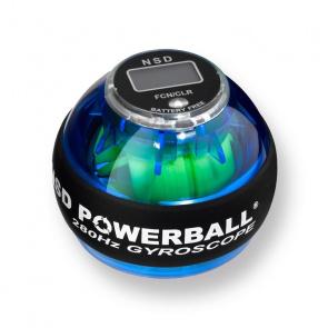 Powerball 280hz 688 Autostart Classic Powerball