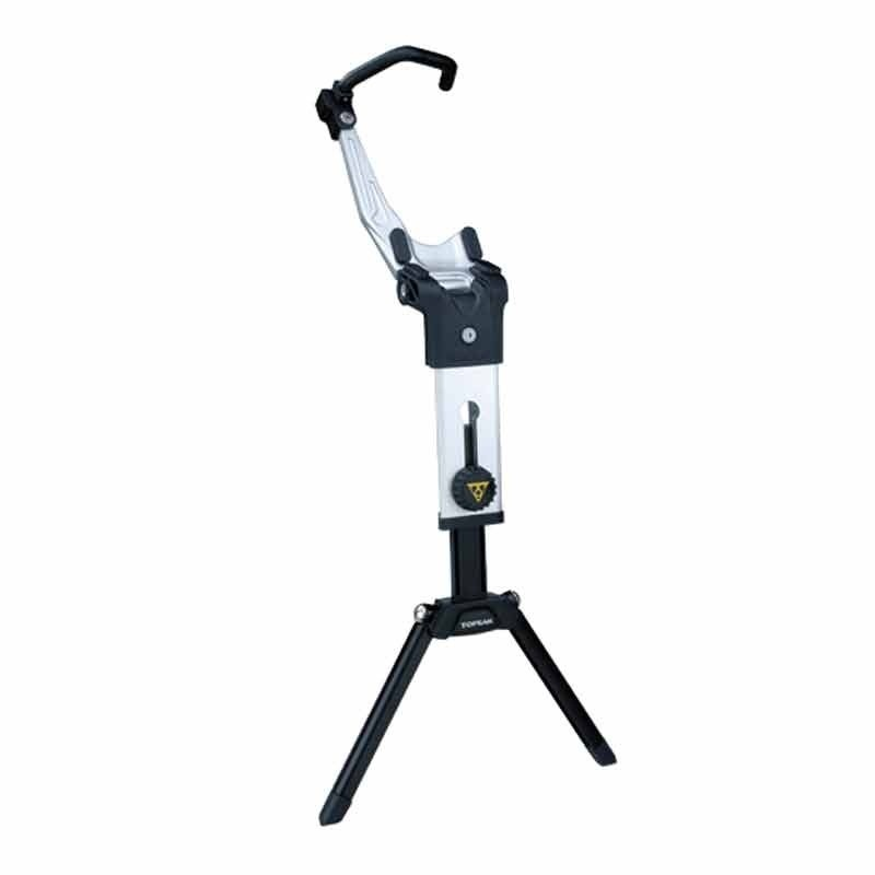 Pied Topeak Flash Stand