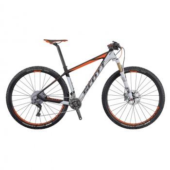 """VTT 29"""" Scott Scale 900 Premium 2016"""