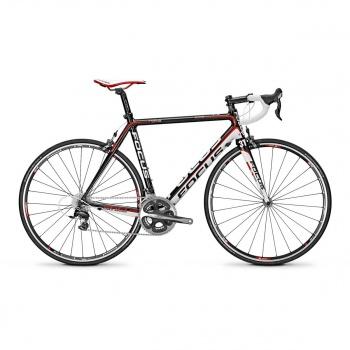Vélo de Course Focus Cayo Evo Dura-Ace 2014