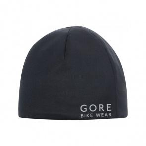 Gore Bike Wear Bonnet Gore Wear Universal GWS Noir